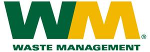 P_WM logo